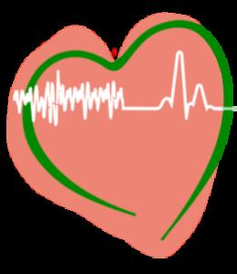 AED Partner